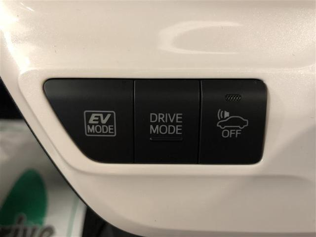 S スマートキー ETC LED オートエアコン 社外アルミ(11枚目)