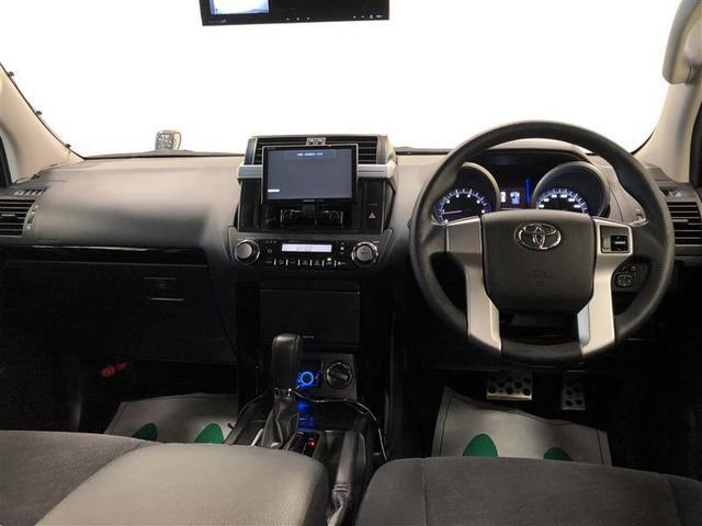 TX 4WD バックモニター メモリーナビ ワンセグ ETC(4枚目)