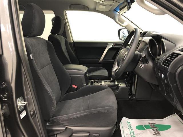 TX 4WD バックモニター メモリーナビ ワンセグ ETC(5枚目)