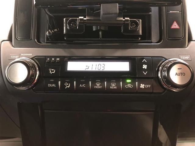 TX 4WD バックモニター メモリーナビ ワンセグ ETC(10枚目)