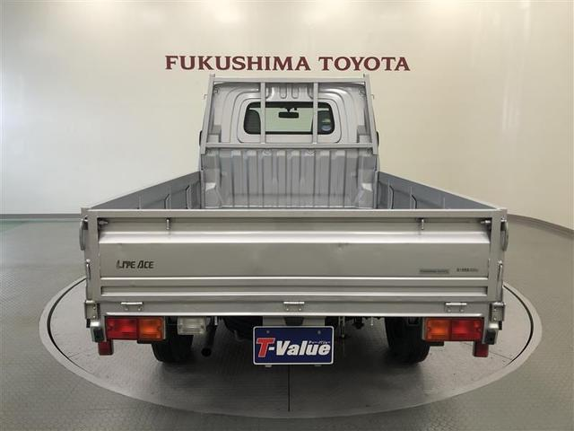 「トヨタ」「ライトエーストラック」「トラック」「福島県」の中古車4