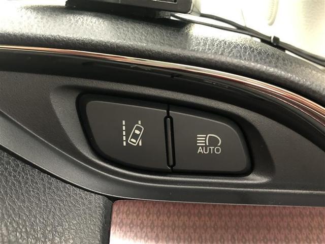 「トヨタ」「ヴィッツ」「コンパクトカー」「福島県」の中古車15