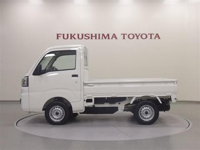 「ダイハツ」「ハイゼットトラック」「トラック」「福島県」の中古車2