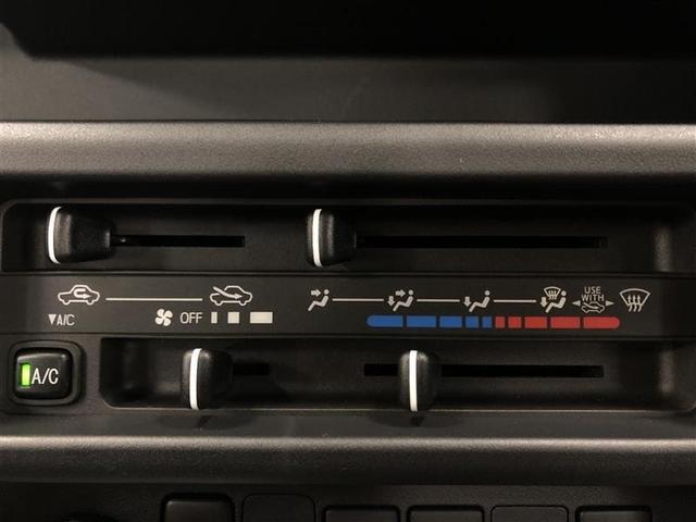 「ダイハツ」「ハイゼットトラック」「トラック」「福島県」の中古車10