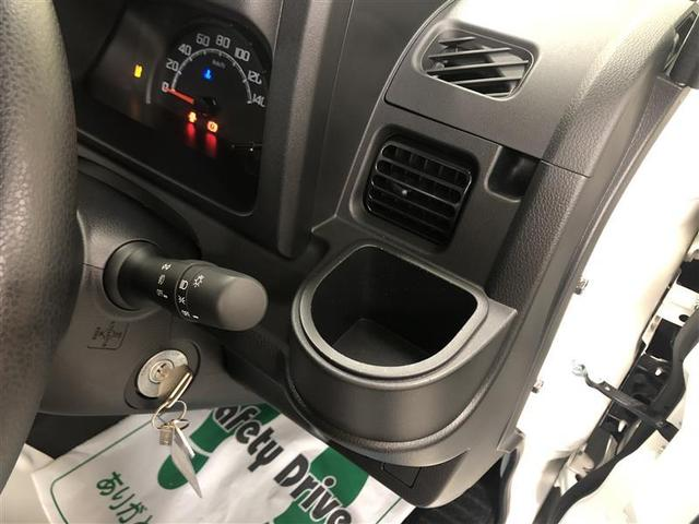 「ダイハツ」「ハイゼットトラック」「トラック」「福島県」の中古車13
