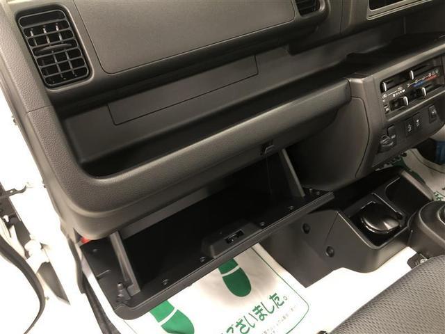 「ダイハツ」「ハイゼットトラック」「トラック」「福島県」の中古車14