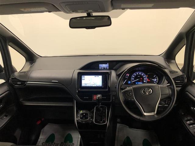Gi 4WD 両側パワースライドドア メモリーナビ ワンセグ スマートキー ETC バックモニター LED(5枚目)