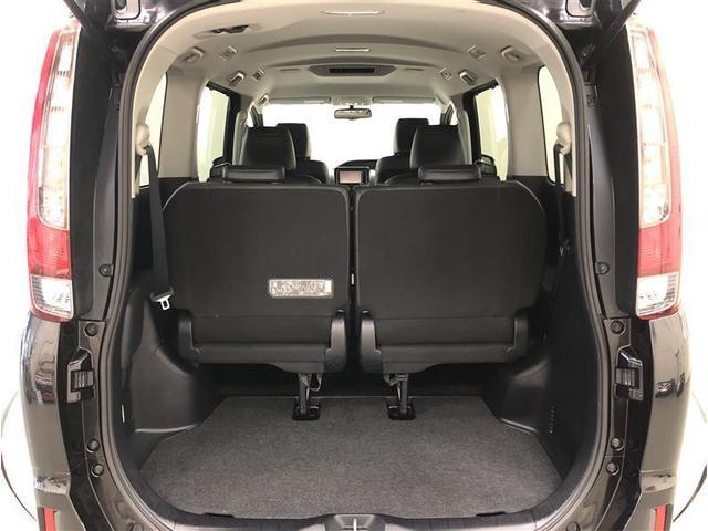Gi 4WD 両側パワースライドドア メモリーナビ ワンセグ スマートキー ETC バックモニター LED(9枚目)