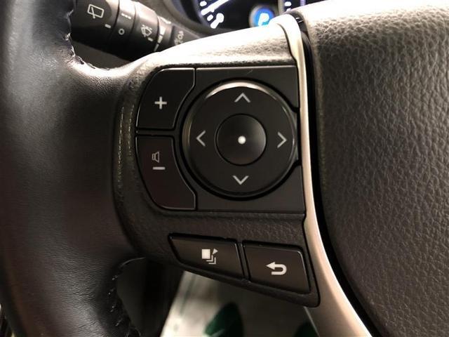 Gi 4WD 両側パワースライドドア メモリーナビ ワンセグ スマートキー ETC バックモニター LED(14枚目)