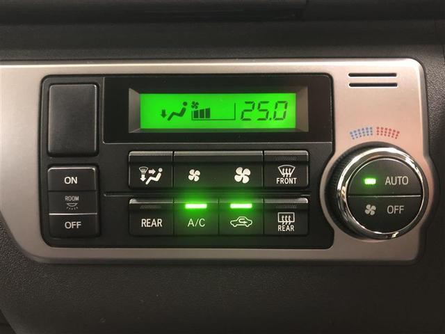 グランドキャビン 片側パワスラ ワンセグナビ キーレス ETC Bモニター(13枚目)