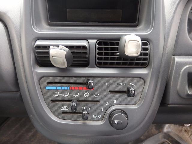 スバル プレオ F 4WD 5速マニュアル キーレス カセット