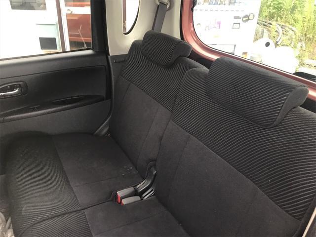 カスタムX 4WD CD スマートキー 左側スライドドア(10枚目)