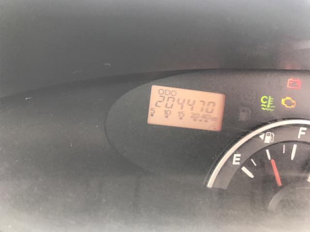 カスタムX 4WD CD スマートキー 左側スライドドア(20枚目)