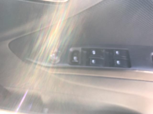 カスタム X 4WD スマートキー USB接続 AUX接続(18枚目)