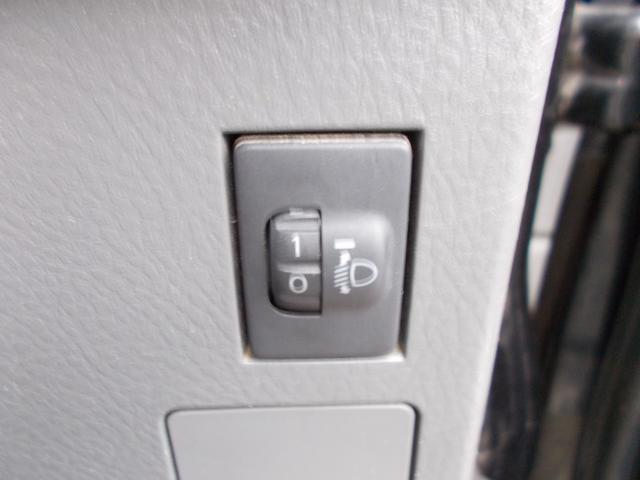 ダイハツ タント L キーレス 4WD