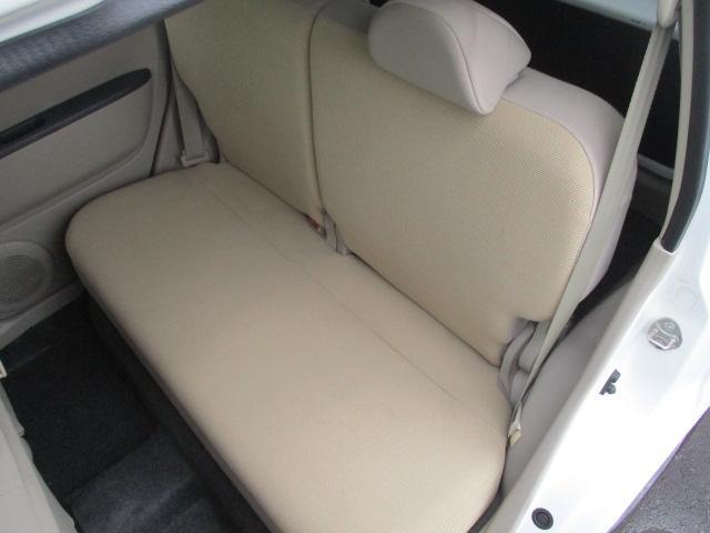 三菱 eKワゴン M タイミングベルト交換済 ルームクリーニング済 ETC