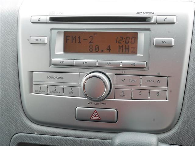 FXリミテッド 4WD(7枚目)