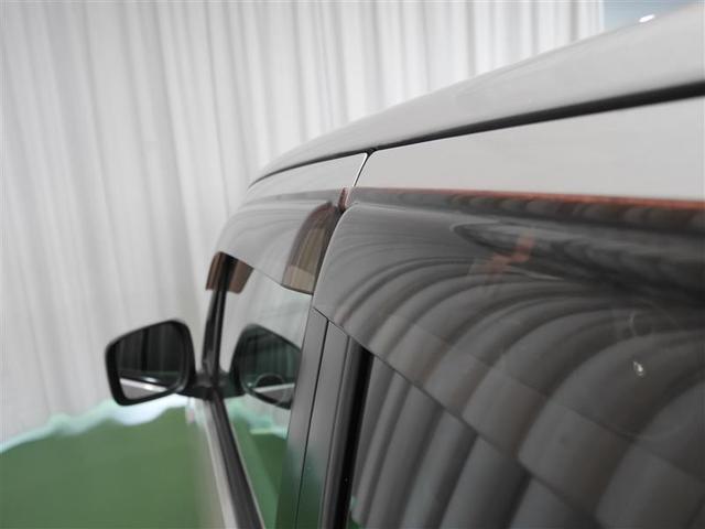 FXリミテッド 4WD(11枚目)