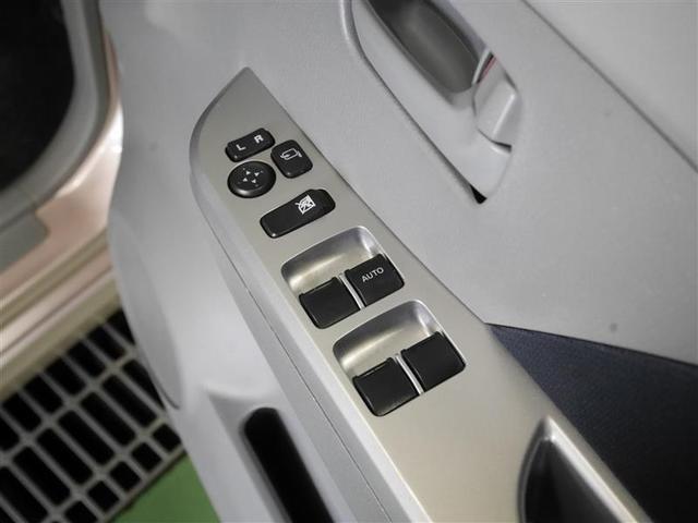 FXリミテッド 4WD(12枚目)