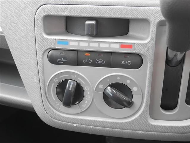 FXリミテッド 4WD(13枚目)