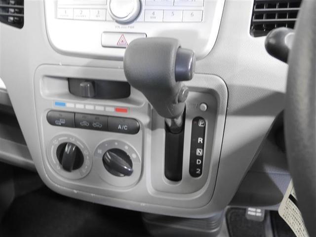 FXリミテッド 4WD(15枚目)