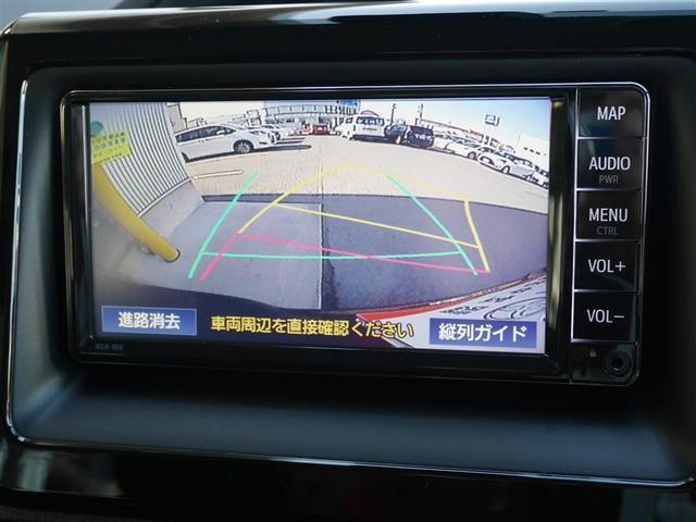 X メモリーナビ バックカメラ 衝突被害軽減システム ETC 両側電動スライド LEDヘッドランプ ウオークスルー 乗車定員 8人  3列シート アイドリングストップ(9枚目)