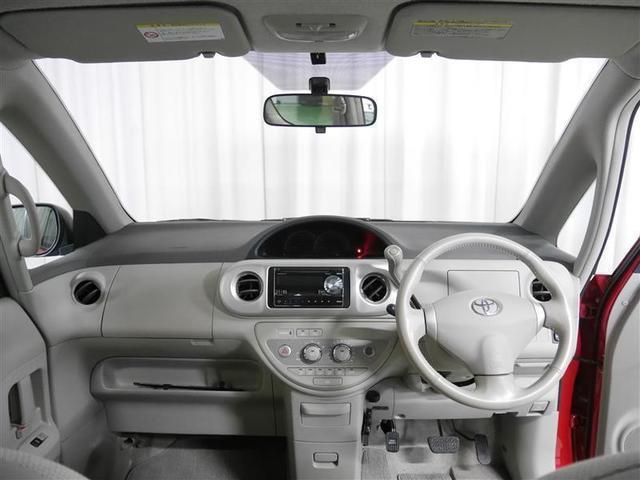 150r ミュージックプレイヤー接続可 ETC 電動スライドドア HIDヘッドライト ウオークスルー ワンオーナー(5枚目)