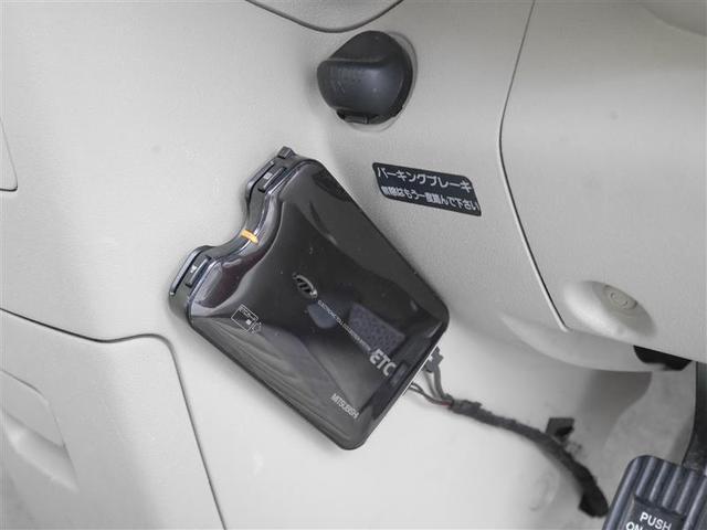 150r ミュージックプレイヤー接続可 ETC 電動スライドドア HIDヘッドライト ウオークスルー ワンオーナー(8枚目)