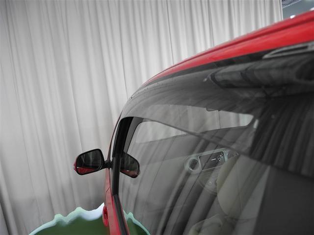 150r ミュージックプレイヤー接続可 ETC 電動スライドドア HIDヘッドライト ウオークスルー ワンオーナー(13枚目)