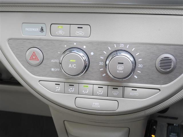 150r ミュージックプレイヤー接続可 ETC 電動スライドドア HIDヘッドライト ウオークスルー ワンオーナー(14枚目)