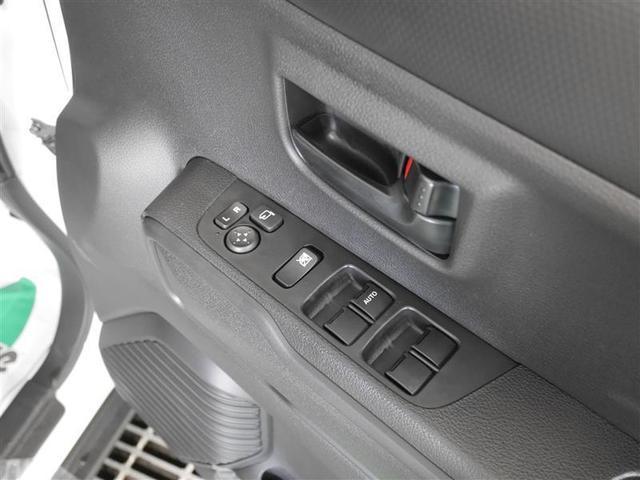 ハイブリッドG 4WD アイドリングストップ(10枚目)