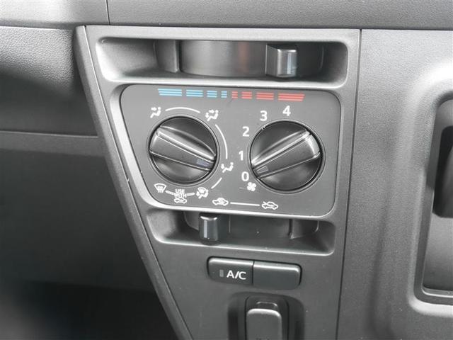 デッキバンG 4WD ワンセグ メモリーナビ バックカメラ 衝突被害軽減システム LEDヘッドランプ アイドリングストップ(14枚目)