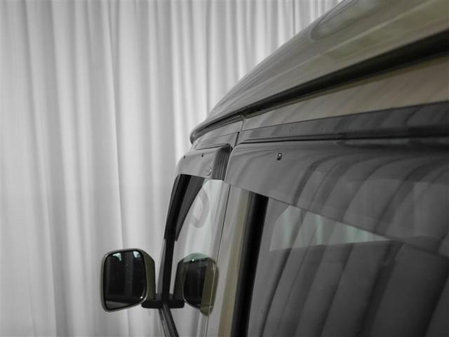 デッキバンG 4WD ワンセグ メモリーナビ バックカメラ 衝突被害軽減システム LEDヘッドランプ アイドリングストップ(15枚目)