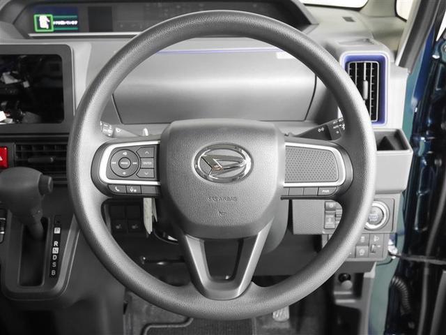 X 4WD 衝突被害軽減システム 電動スライドドア LEDヘッドランプ アイドリングストップ(6枚目)