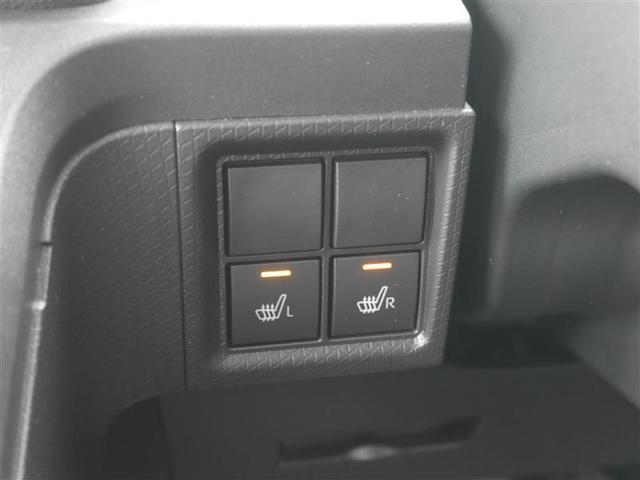 X 4WD 衝突被害軽減システム 電動スライドドア LEDヘッドランプ アイドリングストップ(13枚目)