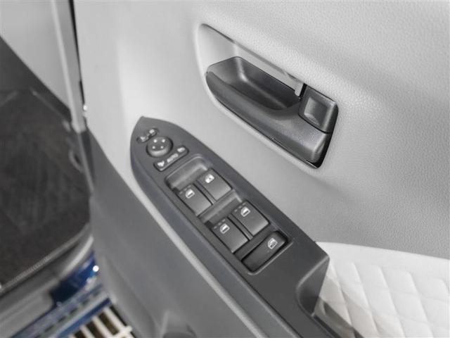 X 4WD 衝突被害軽減システム 電動スライドドア LEDヘッドランプ アイドリングストップ(16枚目)
