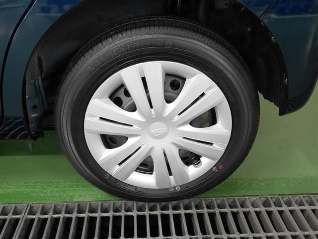 X 4WD 衝突被害軽減システム 電動スライドドア LEDヘッドランプ アイドリングストップ(20枚目)