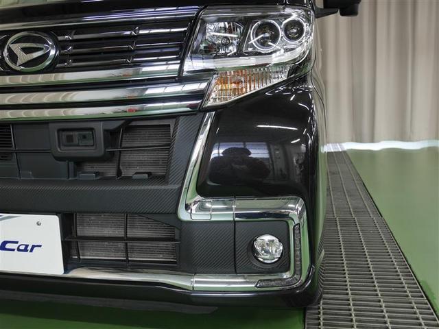 カスタムX トップエディショ フルセグ メモリーナビ DVD再生 衝突被害軽減システム 電動スライドドア LEDヘッドランプ アイドリングストップ(15枚目)