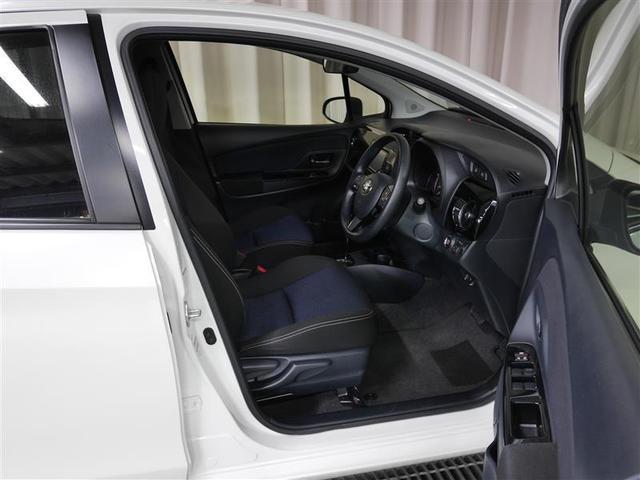 F セーフティーエディション 4WD ワンセグ メモリーナビ バックカメラ 衝突被害軽減システム ETC(4枚目)
