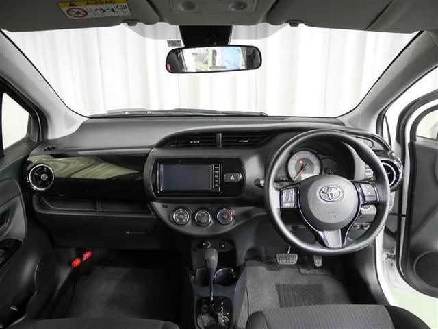 F セーフティーエディション 4WD ワンセグ メモリーナビ バックカメラ 衝突被害軽減システム ETC(5枚目)