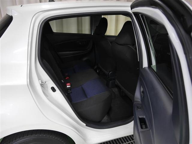 F セーフティーエディション 4WD ワンセグ メモリーナビ バックカメラ 衝突被害軽減システム ETC(10枚目)