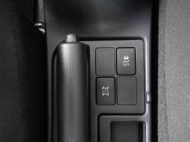 F セーフティーエディション 4WD ワンセグ メモリーナビ バックカメラ 衝突被害軽減システム ETC(13枚目)