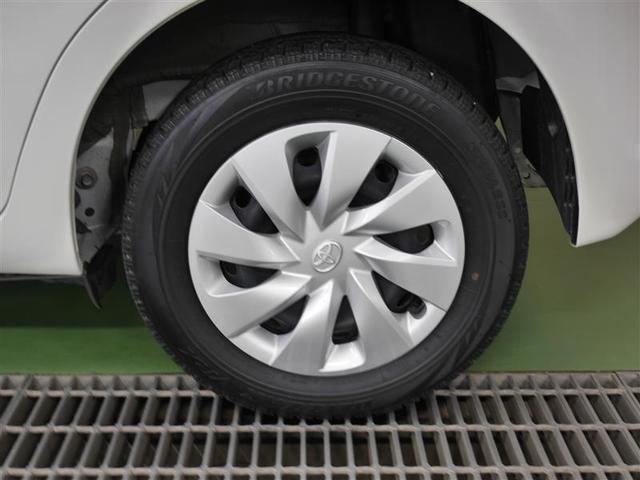 F セーフティーエディション 4WD ワンセグ メモリーナビ バックカメラ 衝突被害軽減システム ETC(20枚目)