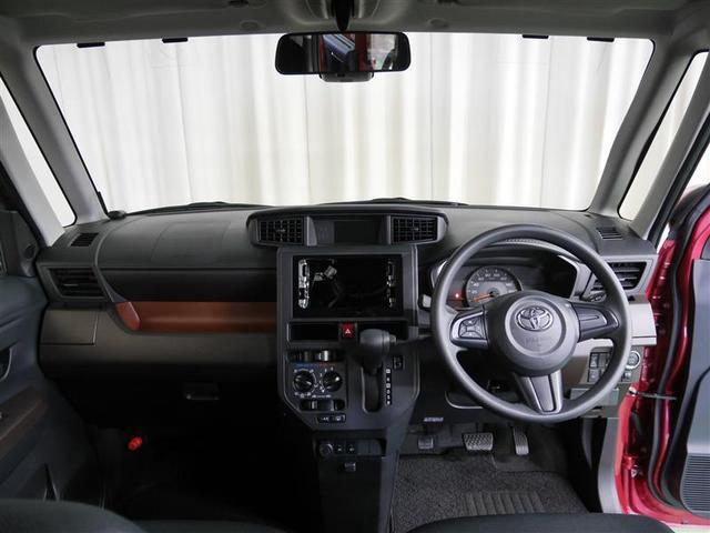 X S 4WD 衝突被害軽減システム 電動スライドドア アイドリングストップ(5枚目)