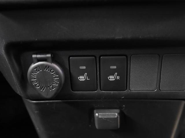 X S 4WD 衝突被害軽減システム 電動スライドドア アイドリングストップ(14枚目)