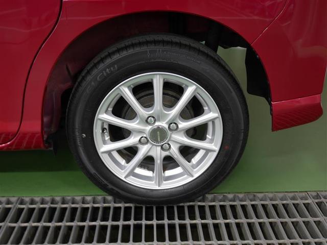 X S 4WD 衝突被害軽減システム 電動スライドドア アイドリングストップ(19枚目)