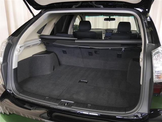 240G Lパッケージ 4WD フルセグ HDDナビ DVD再生 ETC HIDヘッドライト(10枚目)