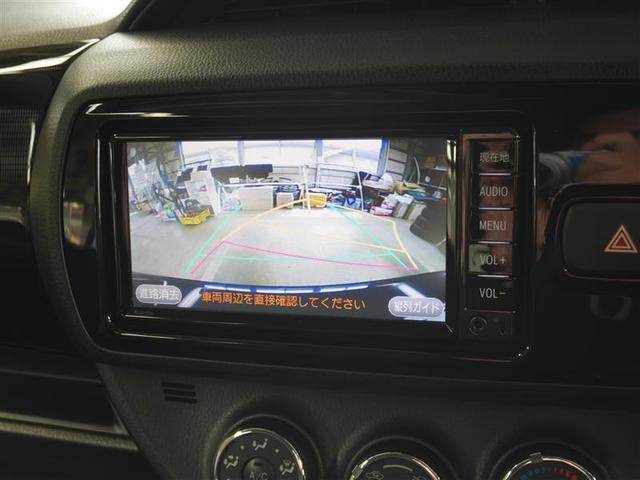 F セーフティーエディション ワンセグ メモリーナビ バックカメラ 衝突被害軽減システム ETC アイドリングストップ(8枚目)