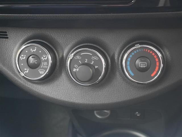 F セーフティーエディション ワンセグ メモリーナビ バックカメラ 衝突被害軽減システム ETC アイドリングストップ(14枚目)
