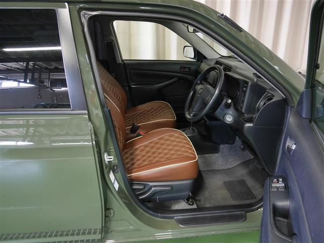 UL-X 4WD ワンセグ メモリーナビ ETC(4枚目)